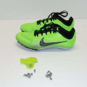 Nike Zoom Rival Track Shoes AH 1021-302 - size 7